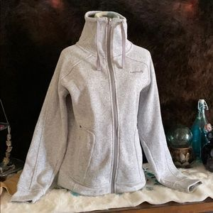 Avalanche jacket L (3694)